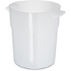 Carlisle Bains Maire Containers CFS 035002CS
