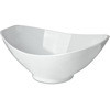 Carlisle Scoop Bowl CFS 41102CS