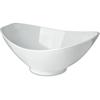 Scoop Bowl