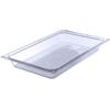 Carlisle StorPlus™ Food Pan CFS 10200B07