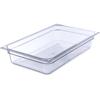 Carlisle StorPlus™ Food Pan CFS 10201B07