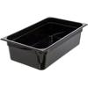 Carlisle StorPlus™ Food Pan CFS 10202B03