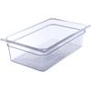 Carlisle StorPlus™ Food Pan CFS 10202B07