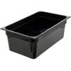 Carlisle StorPlus™ Full Size Food Pan CFS 10203B03