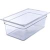 Carlisle StorPlus™ Full Size Food Pan CFS 10203B07