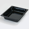 Carlisle StorPlus™ Food Pan CFS 10220B03