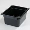 Carlisle StorPlus™ Food Pan CFS 10222B03