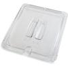 Carlisle StorPlus™ Univ Lid - Food Pan CFS 10231U07