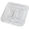 Carlisle StorPlus™ Univ Lid - Food Pan CFS 10311U07