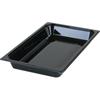 Carlisle StorPlus™ Full Size Food Pan CFS 10400B03