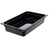 Carlisle StorPlus™ Full Size Food Pan CFS 10401B03