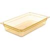 Carlisle StorPlus™ Full Size Food Pan CFS 10401B13