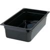 Carlisle StorPlus™ Full Size Food Pan CFS 10402B03