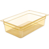Carlisle StorPlus™ Full Size Food Pan CFS 10402B13