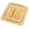 Carlisle StorPlus™ Univ Lid - Food Pan CFS 10510U13