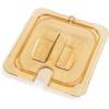 Carlisle StorPlus™ Univ Lid - Food Pan CFS 10511U13