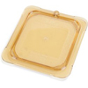 Carlisle StorPlus™ Univ Lid - Food Pan CFS 10516U13
