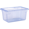 Carlisle StorPlus™ Storage Container CFS 10612C14