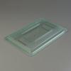 Carlisle StorPlus™ Storage Container Lid CFS 10617C09