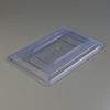 Carlisle StorPlus™ Storage Container Lid CFS 10617C14