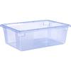 Carlisle StorPlus™ Storage Container CFS 10622C14