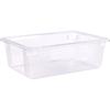 Carlisle StorPlus™ Box CFS 1062207CS