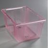 Carlisle StorPlus™ Storage Container CFS 10623C05