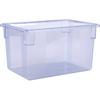 Carlisle StorPlus™ Storage Container CFS 10624C14