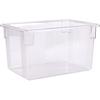 Carlisle StorPlus™ Box CFS 1062407CS