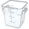 Carlisle StorPlus™ Container CFS 1072107CS