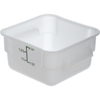 Carlisle StorPlus™ Container CFS 1073002CS