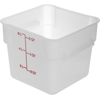Carlisle StorPlus™ Container CFS 1073202CS