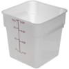 Carlisle StorPlus™ Container CFS 1073302CS