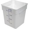 Carlisle StorPlus™ Container CFS 1073502CS