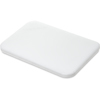 Carlisle Sparta® White Board CFS 1090102EA