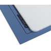 Carlisle Griptite™ Cutting Board Mat CFS1180114EA