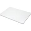 Carlisle Sparta® White Board CFS1288102EA