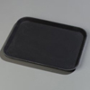 Food Service Trays Griptite Trays: Carlisle - Griptite™ Rectangular Tray