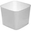 Carlisle Container CFS 155602CS