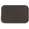 IV Supplies IV Kits Trays: Carlisle - Glasteel™ Solid Rectangular Tray