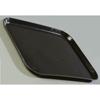 Glasteel™ Fiberglass Tray