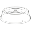 "plastic containers: Carlisle - Clear Plate Cover 12"" - Clear"