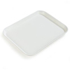 Glasteel™ Fiberglass Tray