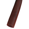 "Carlisle 2' X 40' Texliner Roll 480"" X 24"" - Brown CFS321001CS"