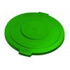 Carlisle Bronco™ Round Lids CFS 34105609CS
