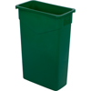 Carlisle TrimLine™ Waste Containers CFS34202309CS