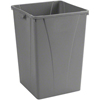 Carlisle Centurian™ Waste Container 35 Gallon CFS 34393523CS