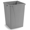 Carlisle Centurian™ Waste Container 50 Gallon CFS 34395023CS