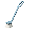 Carlisle Flo-Pac® Angled Dish & Sink Brush CFS 361014000CS