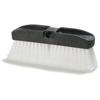 Carlisle Flo-Pac® Vehicle Wash Brush with Crimped Polypropylene Bristles CFS 36123000CS